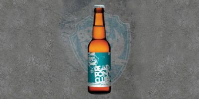 new-feat-BrewDog-Dead-Pony-Club.jpg