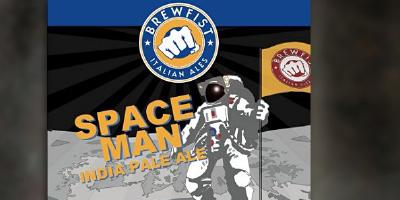 feat-Brewfist-Spaceman.jpg