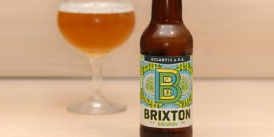 feat-Brixton-Atlantic-APA.jpg