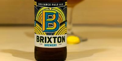 feat-Brixton-Reliance-Pale-Ale.jpg