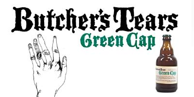 feat-Butchers-Tears-Green-Cap.jpg