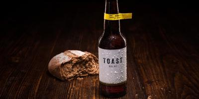feat-Hackney-toast.jpg