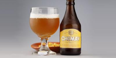feat-Chimay-Triple.jpg
