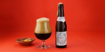 De Dolle Special Extra Export Stout.jpg