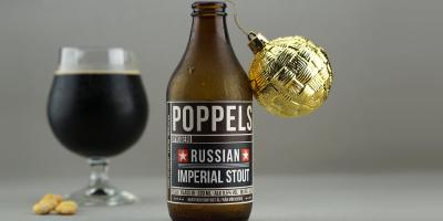 Poppels-Russian-Imperial-Stout.jpg