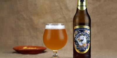 t-IJ-Thornbridge-American-Wheat-Ale.jpg