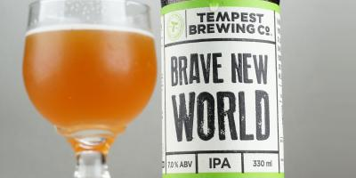 Tempest-Brewing-Its-a-Brave-New-World-IPA-feat.jpg