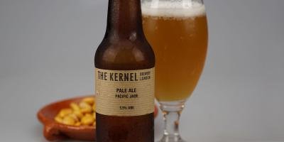 feat-The-Kernel-Pale-Ale-Pacific-Jade.jpg