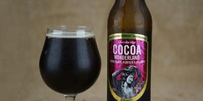 Thornbridge-Cocoa-Wonderland-feat.jpg