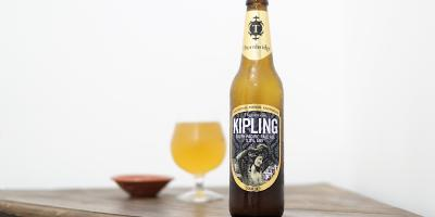 Thornbridge-Kipling-feat.jpg